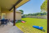 2912 Golfview Drive - Photo 35