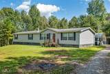 12998 Four Forks Road - Photo 1