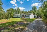12998 Four Forks Road - Photo 4