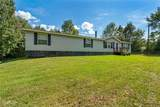 12998 Four Forks Road - Photo 6