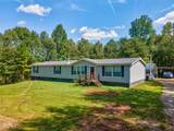 12998 Four Forks Road - Photo 7
