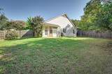 2804 Glen Ridge Drive - Photo 27