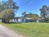 403 Bateman Road - Photo 1