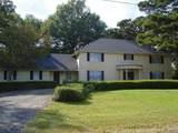 143 County Road 42450 - Photo 1