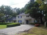 143 County Road 42450 - Photo 2