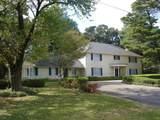 143 County Road 42450 - Photo 3