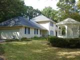 143 County Road 42450 - Photo 4
