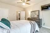 1679 Pecos Court - Photo 35