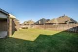 1679 Pecos Court - Photo 38