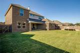 1679 Pecos Court - Photo 39
