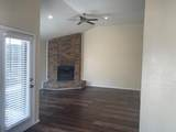 307 Valley Spring Drive - Photo 2