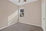 308 Curt Street - Photo 6