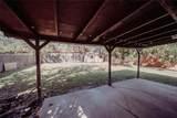 5741 Judie Court - Photo 14