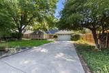 714 Pebblecreek Drive - Photo 24
