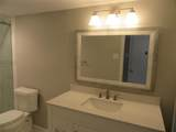 7522 Holly Hill Drive - Photo 11