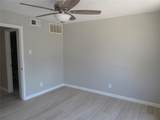 7522 Holly Hill Drive - Photo 12