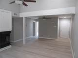 7522 Holly Hill Drive - Photo 4