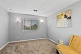 1300 Crater Court - Photo 22