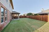 1300 Crater Court - Photo 26