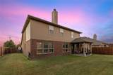 1300 Crater Court - Photo 27