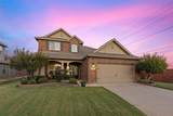 1300 Crater Court - Photo 4