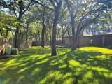 4701 Basswood Court - Photo 33