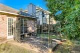 6005 Castanada Drive - Photo 18