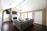 729 Nelson Place - Photo 4