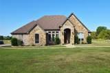 21262 County Road 173 - Photo 1
