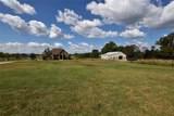 21262 County Road 173 - Photo 3