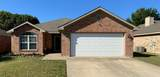 10501 Fossil Hill Drive - Photo 1