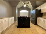 10501 Fossil Hill Drive - Photo 10