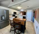 10501 Fossil Hill Drive - Photo 11