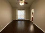 10501 Fossil Hill Drive - Photo 12