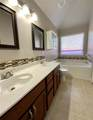 10501 Fossil Hill Drive - Photo 13