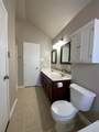 10501 Fossil Hill Drive - Photo 14