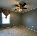 10501 Fossil Hill Drive - Photo 17