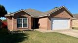 10501 Fossil Hill Drive - Photo 2
