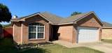 10501 Fossil Hill Drive - Photo 21