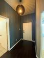 10501 Fossil Hill Drive - Photo 3