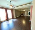 10501 Fossil Hill Drive - Photo 4