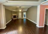 10501 Fossil Hill Drive - Photo 5