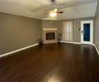 10501 Fossil Hill Drive - Photo 6