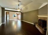10501 Fossil Hill Drive - Photo 7