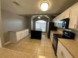10501 Fossil Hill Drive - Photo 9