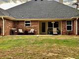 13536 Country View - Photo 31