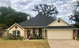 13536 Country View - Photo 4