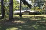 1119 Yellow Pine Road - Photo 1
