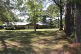 1119 Yellow Pine Road - Photo 2