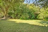 4402 Quail Creek Drive - Photo 32